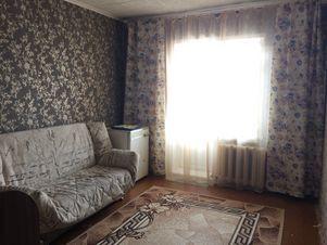 Аренда квартиры, Норильск, Ул. Талнахская - Фото 1
