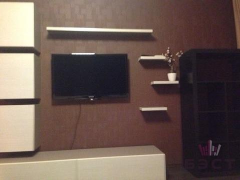 Квартира, Шейнкмана, д.102 - Фото 5