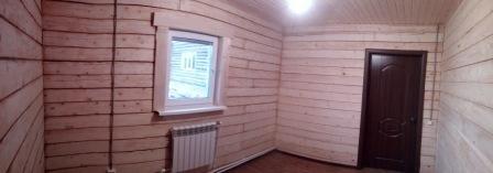 Дом в Мулянке - Фото 5