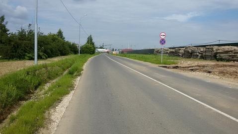 Участок 3 Га для производства и складов в 10 км по Шереметьевскому шос - Фото 5