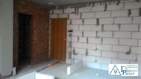 1-комнатная квартира в мкр. Новое Бисерово, д. Щемилово - Фото 4