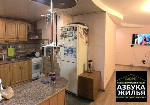 3-к квартира на 50 лет ссср 8 за 1.9 млн руб - Фото 5