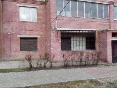 Продажа псн, Белгород, Ул. 3 Интернационала - Фото 4