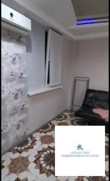 Краснодарский край, Сочи, ул. Молодогвардейская,85 2