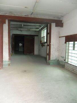 Собственник сдает в аренду складские помещения  - Рампа под Фуру  - . - Фото 2