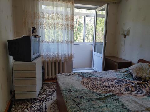 Объявление №52002012: Продаю 3 комн. квартиру. Жуков, ул. Сосновая, 2,
