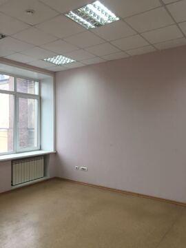 Аренда офиса 30,6 кв.м, Проспект Димитрова - Фото 4