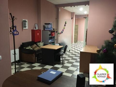 Офисный блок состоит из двух кабинетов 20 кв - Фото 4