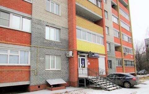 Продается нежилое помещение свободного назначения в Дашково-Песочне - Фото 1