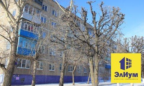 Продажа квартиры на проспекте Мира Чебоксары