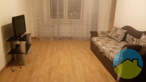 Двухкомнатная квартира рядом с метро - Фото 3