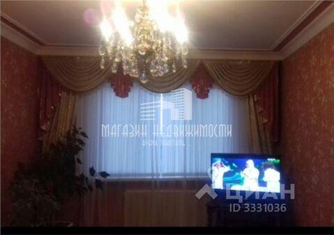 Продажа квартиры, Нальчик, Ул. Чернышевского - Фото 1