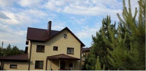 Дом с теплым полом по Дзержинского - Фото 3