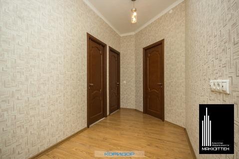 Продажа квартиры на Карла Маркса - Фото 4