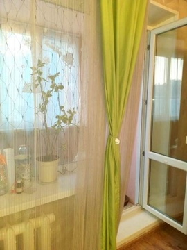Продажа квартиры, Уфа, Ул. Адмирала Макарова - Фото 3