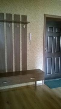 Квартира посуточно и на часы - Фото 2