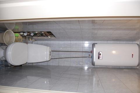 4-комнатная квартира в центре города - Фото 4