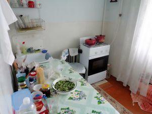 Продажа квартиры, Медногорский, Урупский район, Ул. Гагарина - Фото 1