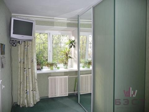 Квартира, ул. Гагарина, д.20 - Фото 3