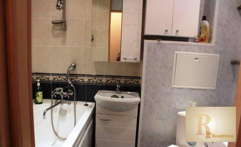 Квартира 42,1 кв.м. с качественным ремонтом - Фото 5