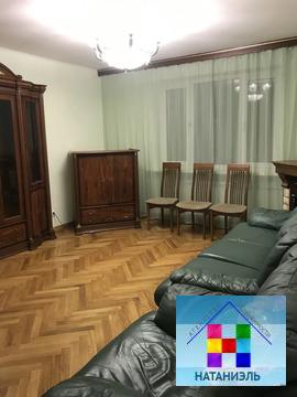 Объявление №56303987: Продаю 2 комн. квартиру. Москва, Строгинский б-р., 14 к3,