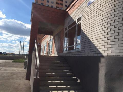 Продажа помещения 267 кв.м, ул. Н.Дуброва - Фото 5