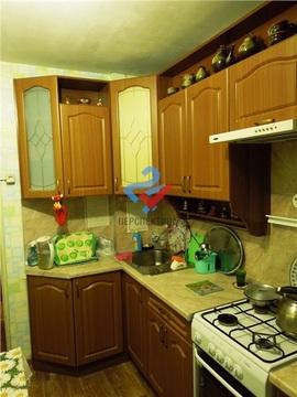 Квартира по адресу Комсомольская 153 - Фото 2