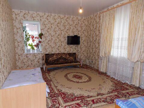 Новый кирпичный дом на участке 7 соток в Иваново - Фото 3