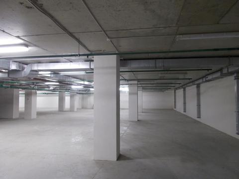 ЖК Версис 2-комнатная квартира продажа - Фото 4