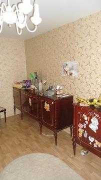 Продается 2-х комнатная квартира в г.Александров - Фото 5