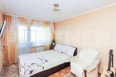 Продажа квартиры, Тюмень, Ул. Минская - Фото 4