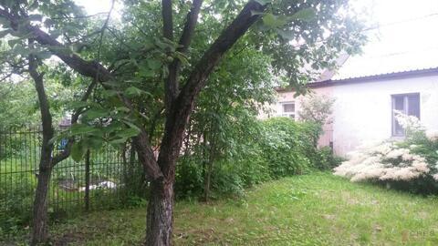Часть дома в Подольске - Фото 5