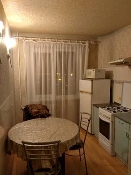 Сдается 2-х комнатная квартира - Фото 4