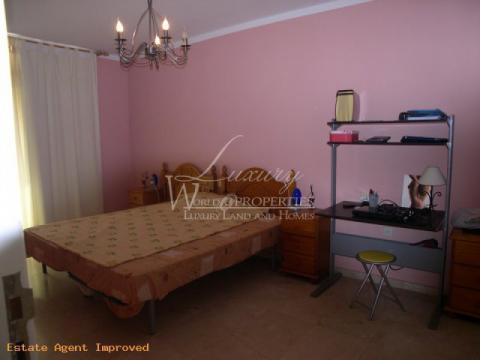 Апартаменты на острове Тенерифе. - Фото 4