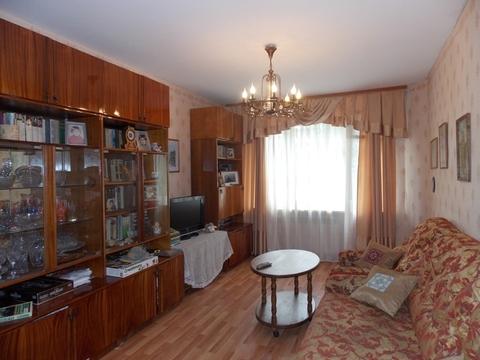 Двухкомнатная квартира в Пушкинских Горах - Фото 5