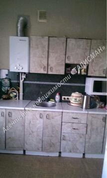 Продается 2 комнатная квартира, р-н Николаевского Рынка - Фото 2
