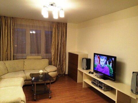 Сдается квартира в Екатеринбурге - Фото 5