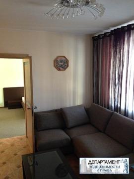 Продам 2-ю квартиру в Новосибирске - Фото 3