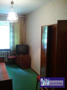 2-х квартира в первом микрорайоне - Фото 5