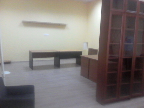 Помещение с отдельным входом на первом этаже, 150 кв.м - Фото 5