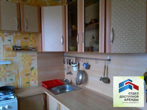 Квартира ул. Челюскинцев 44 - Фото 1