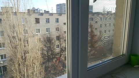 Комната в общежитии по ул.Орджоникидзе д.11 - Фото 5