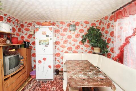 Благоустроенный Дом в районе новостройки г.Ялуторовск - Фото 2