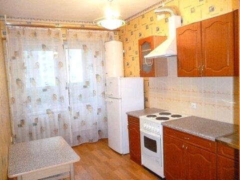 Сдам 2-комнатную квартиру ул. Пушкина 80 - Фото 1