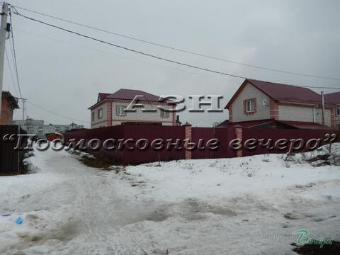 Ярославское ш. 120 км от МКАД, Александров, Коттедж 340 кв. м - Фото 4