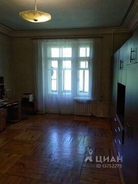 Продажа квартиры, Хабаровск, Ул. Серышева - Фото 1
