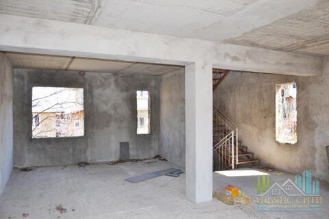 Срочно! Продам дом 157.7 кв.м. на участке 3.5 сотки г. Алушта - Фото 5