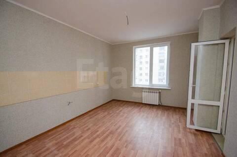 Продам 2-комн. кв. 84 кв.м. Белгород, Костюкова - Фото 4