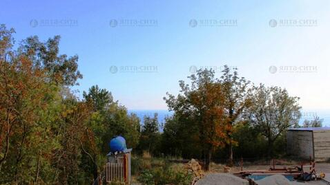 Земельный участок в Алупке 5 соток - Фото 3