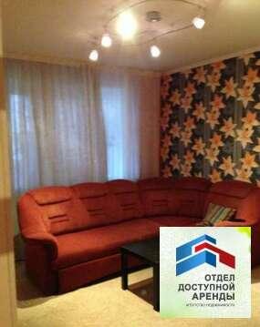 Квартира ул. Дачная 19 - Фото 1